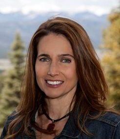 Lisa Sutton