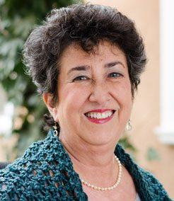 Lynne Einleger